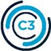 C3 USA Logo
